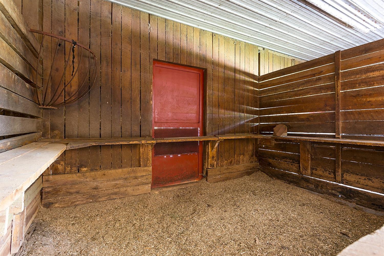 685 Handy Pike Property Photo 79