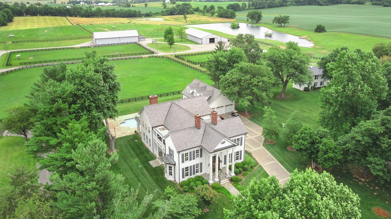 685 Handy Pike Property Photo 94