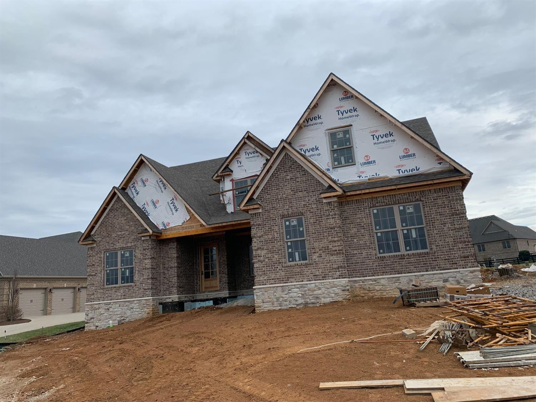 105 Laurenbrook Drive Property Photo 1