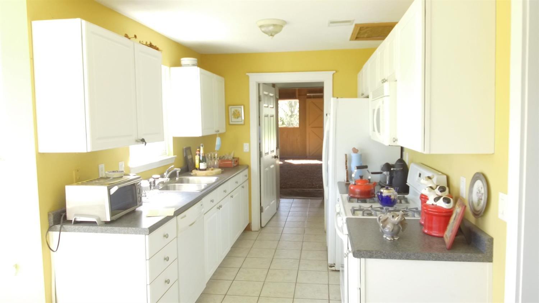 487 Carrick Pike Property Photo 22