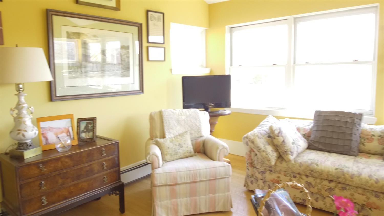 487 Carrick Pike Property Photo 23