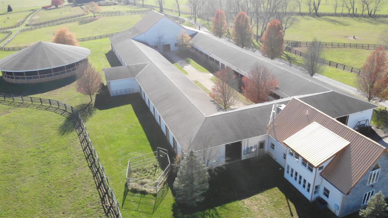 487 Carrick Pike Property Photo 26