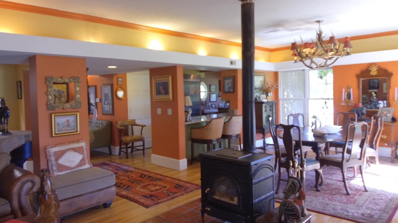 487 Carrick Pike Property Photo 32
