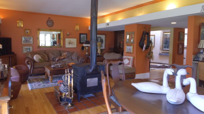 487 Carrick Pike Property Photo 33