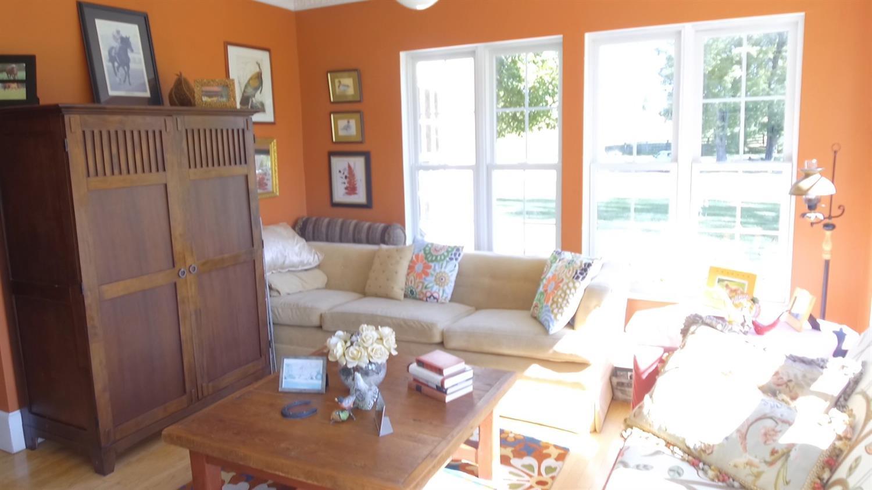 487 Carrick Pike Property Photo 34