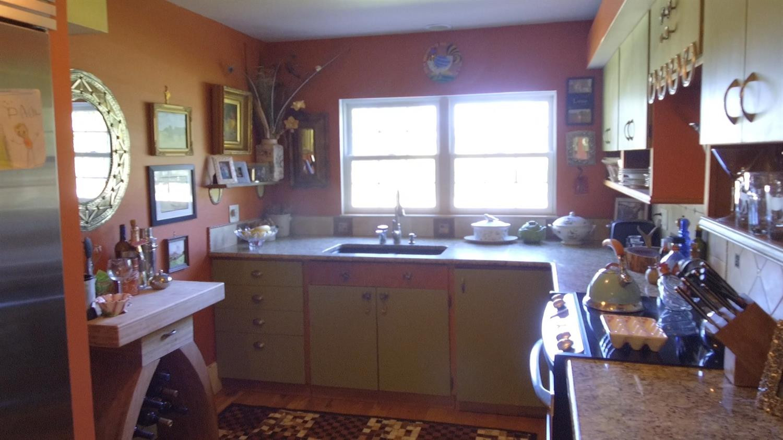 487 Carrick Pike Property Photo 35