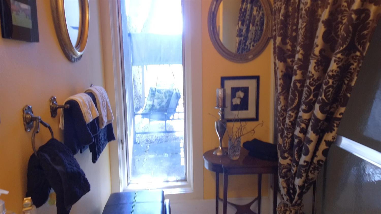 487 Carrick Pike Property Photo 38