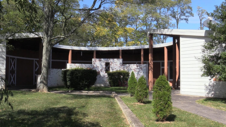 487 Carrick Pike Property Photo 43