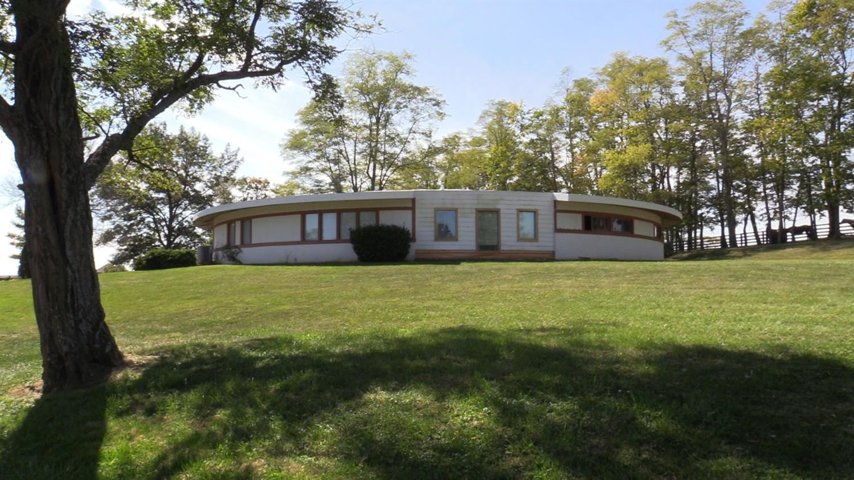 487 Carrick Pike Property Photo 44