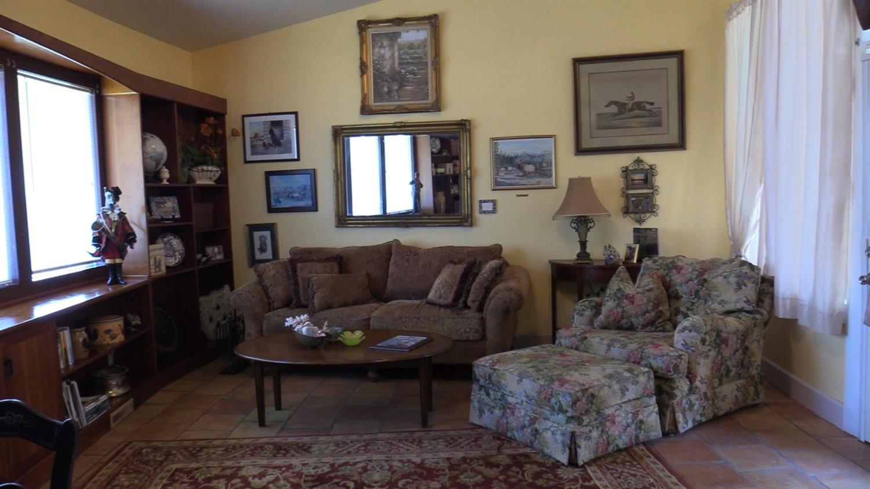 487 Carrick Pike Property Photo 45
