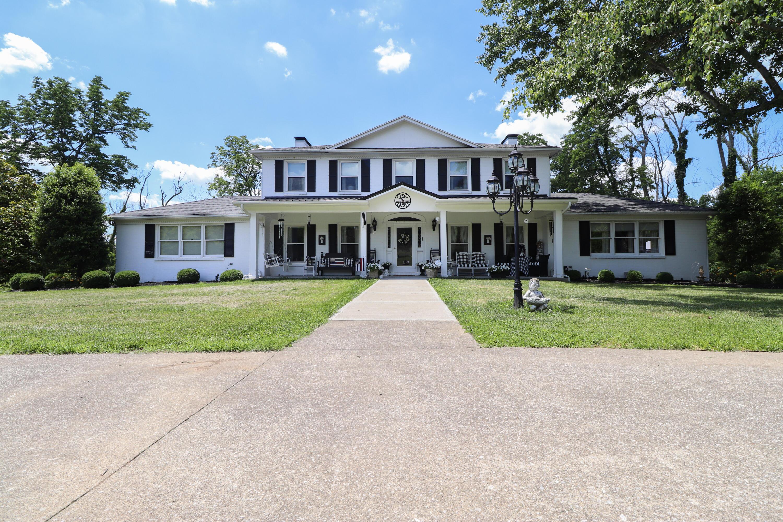 127 Old Farm Road Property Photo 1