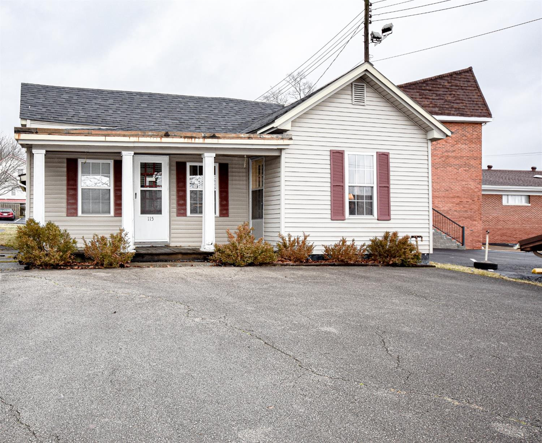 115 Main Property Photo 1