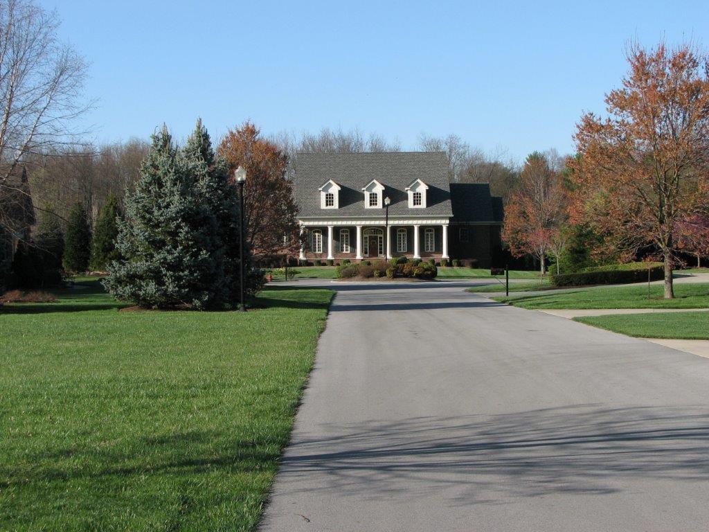 14 Hillandale Place Property Photo 1