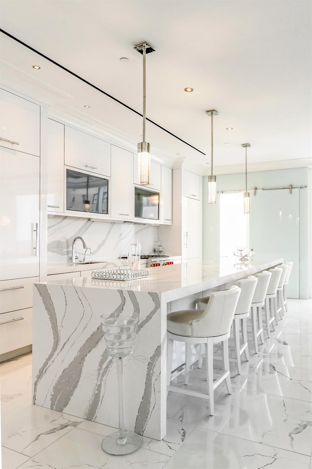 103 Limestone Street #1020 Property Photo 23