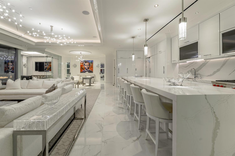 103 Limestone Street #1020 Property Photo 48