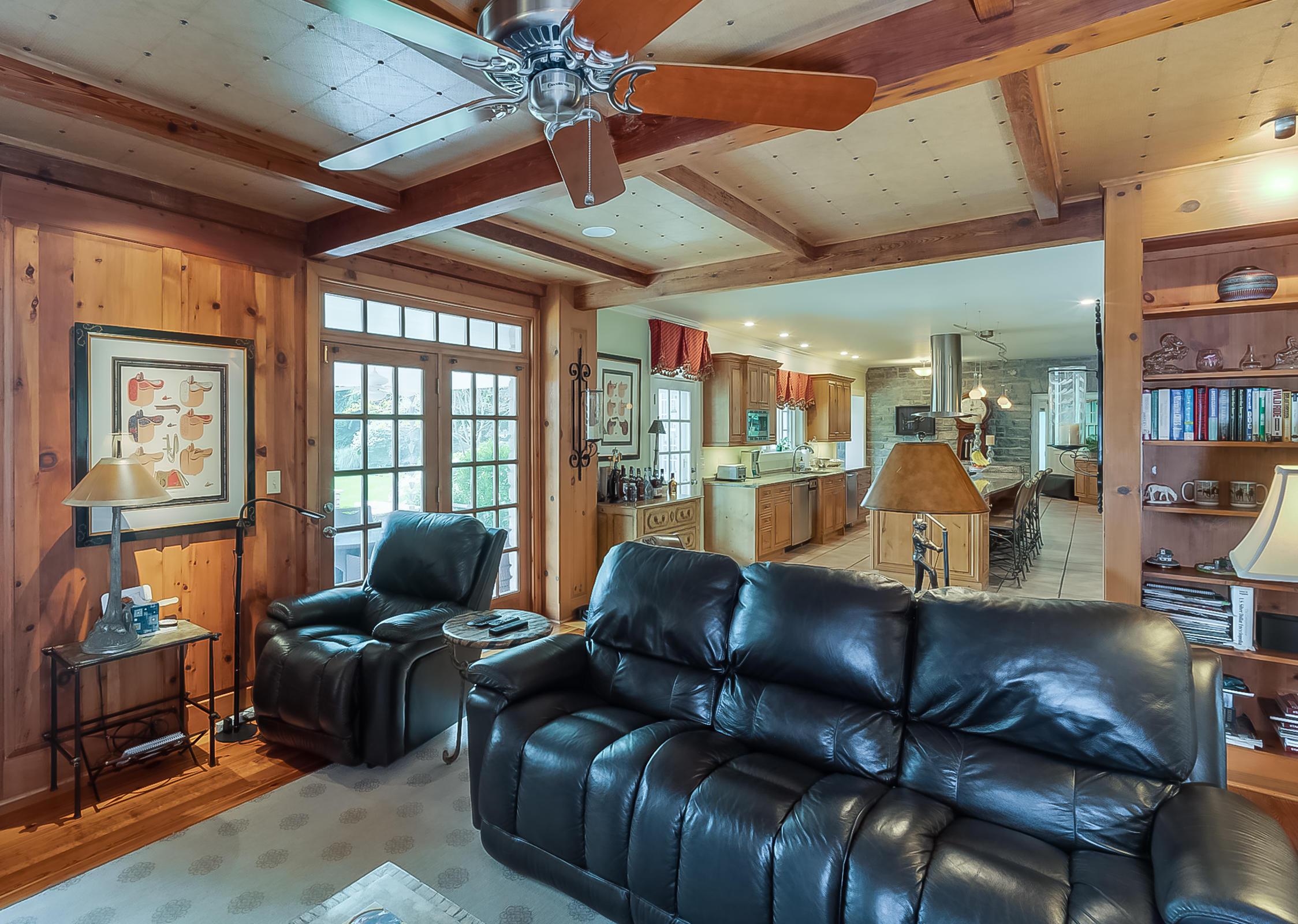 5582 Mt Horeb Pike Property Photo 61