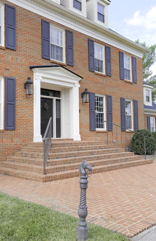 5555 Greenwich Pike Property Photo 2