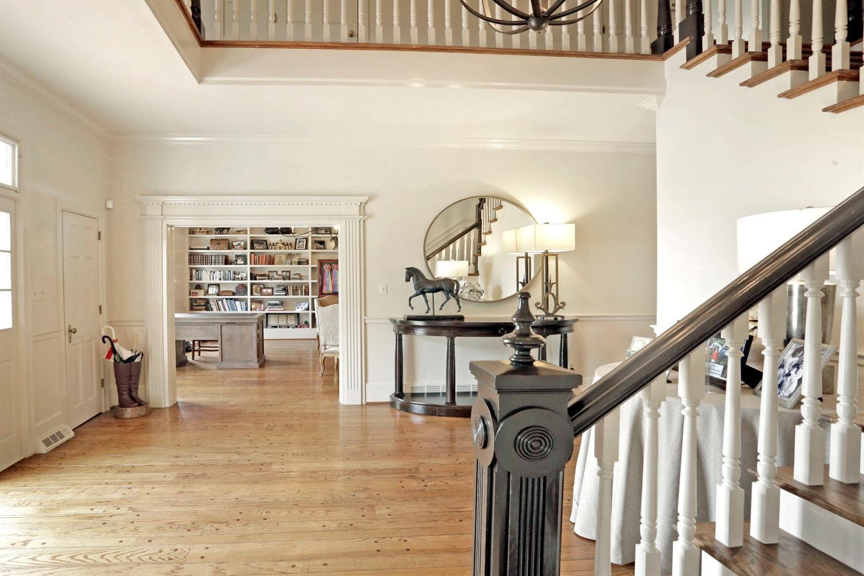 5555 Greenwich Pike Property Photo 3