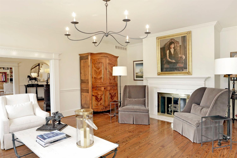 5555 Greenwich Pike Property Photo 5