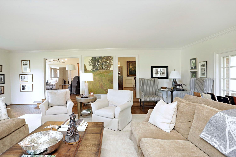 5555 Greenwich Pike Property Photo 7