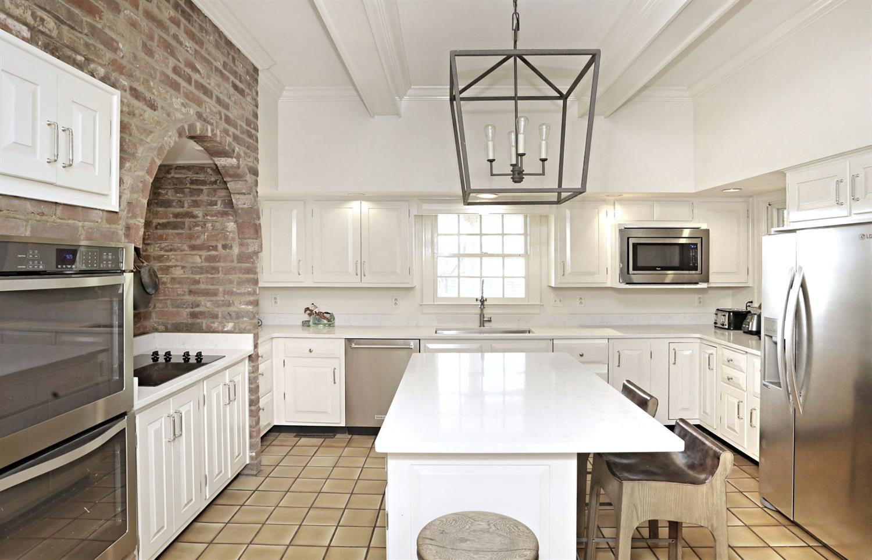 5555 Greenwich Pike Property Photo 10