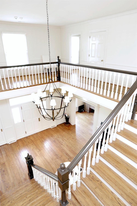 5555 Greenwich Pike Property Photo 11