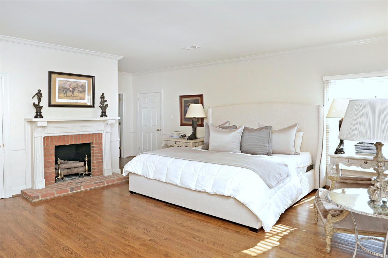 5555 Greenwich Pike Property Photo 12
