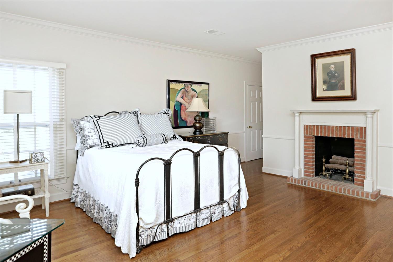 5555 Greenwich Pike Property Photo 13