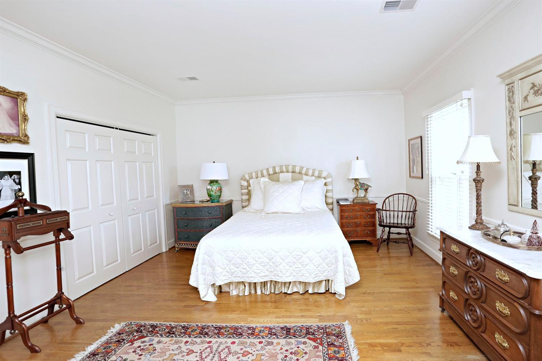 5555 Greenwich Pike Property Photo 14