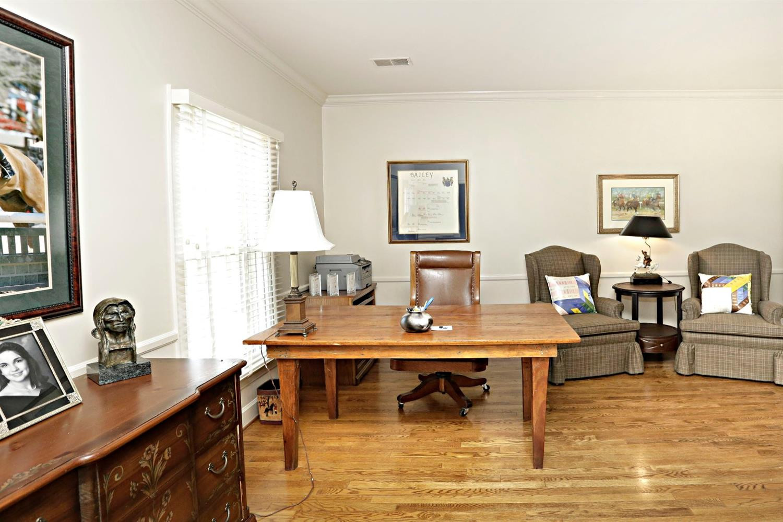 5555 Greenwich Pike Property Photo 15