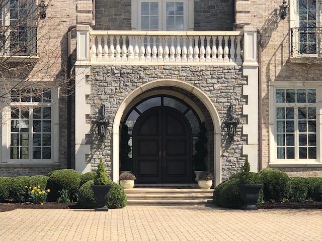 3041 Brookmonte Lane Property Photo 15