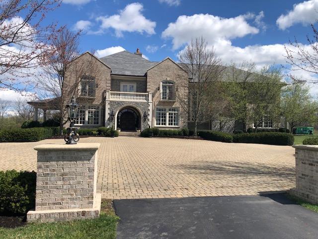 3041 Brookmonte Lane Property Photo 16