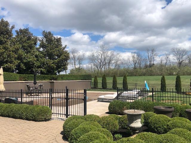 3041 Brookmonte Lane Property Photo 20