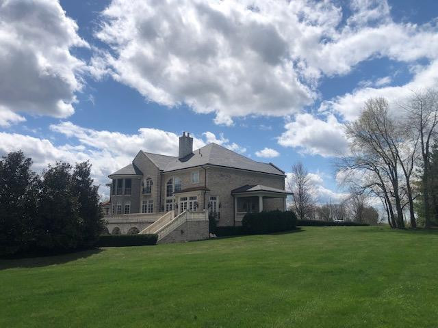 3041 Brookmonte Lane Property Photo 25