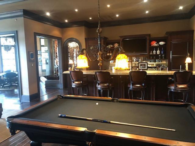 3041 Brookmonte Lane Property Photo 41