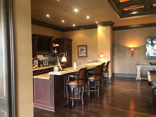3041 Brookmonte Lane Property Photo 43