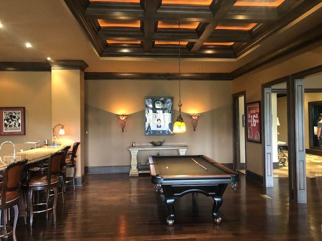 3041 Brookmonte Lane Property Photo 44