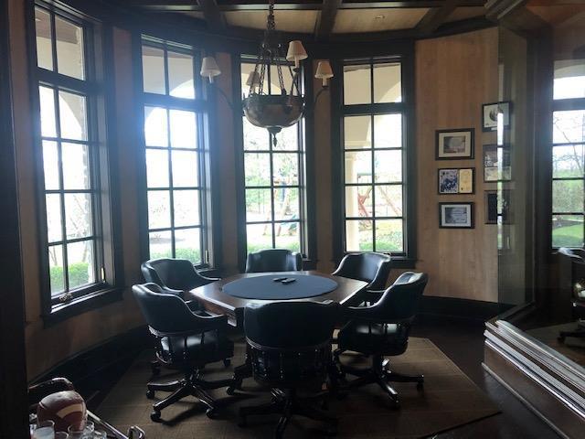 3041 Brookmonte Lane Property Photo 45