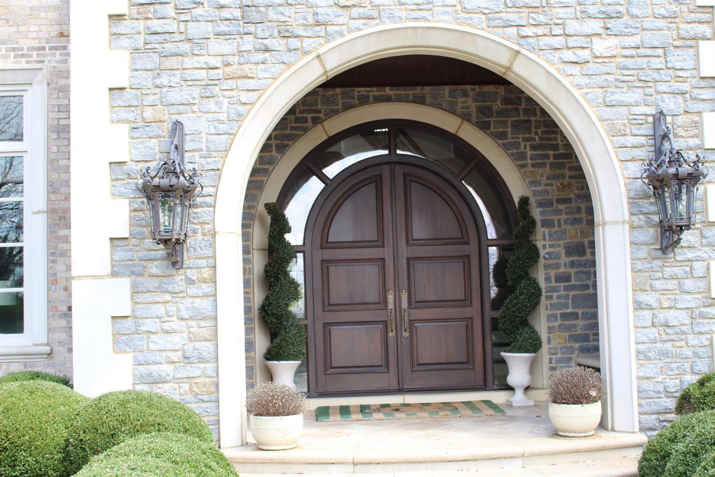 3041 Brookmonte Lane Property Photo 56
