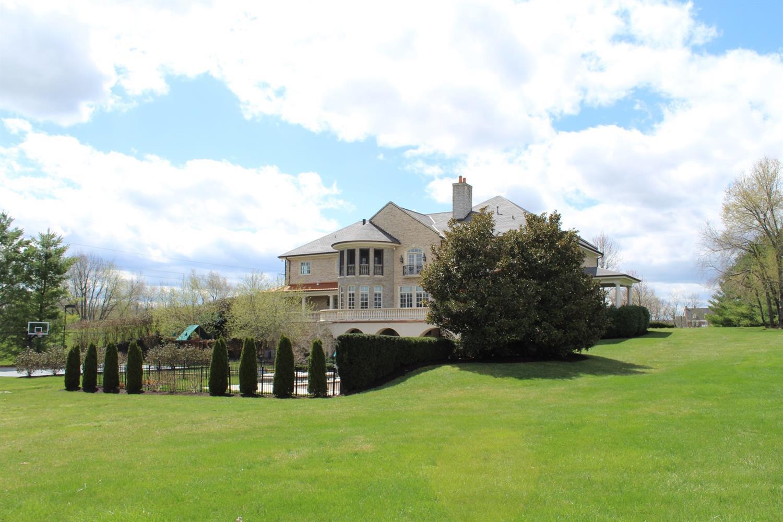 3041 Brookmonte Lane Property Photo 58