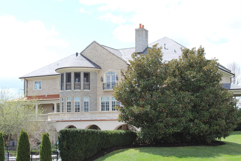 3041 Brookmonte Lane Property Photo 59