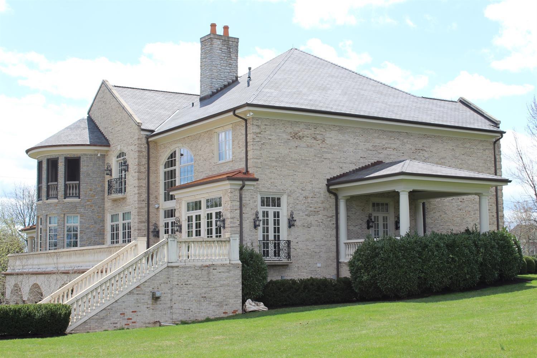 3041 Brookmonte Lane Property Photo 60