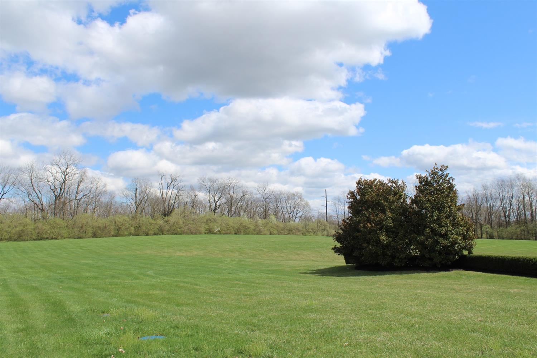 3041 Brookmonte Lane Property Photo 61