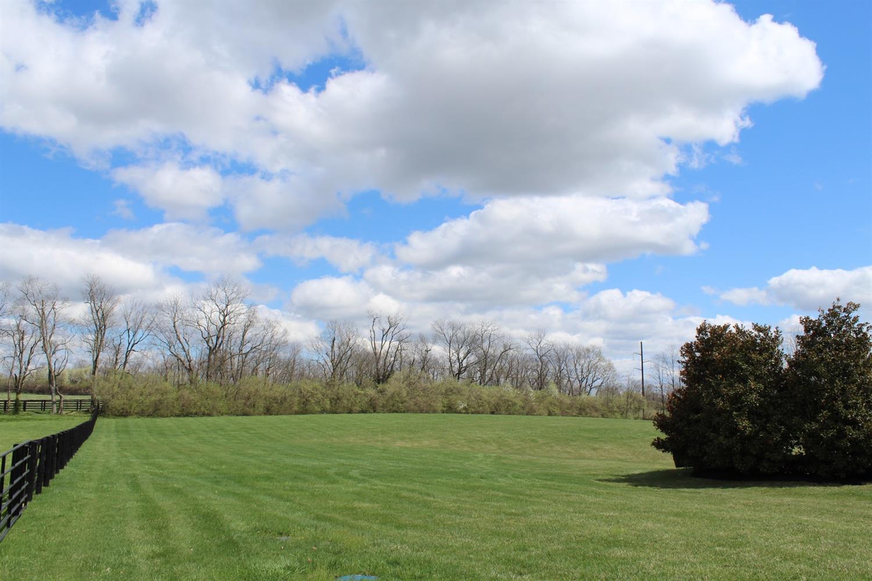 3041 Brookmonte Lane Property Photo 62