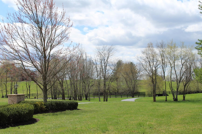 3041 Brookmonte Lane Property Photo 63