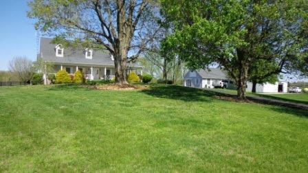 4770 Grooms Lane Property Photo 3