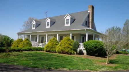 4770 Grooms Lane Property Photo 4