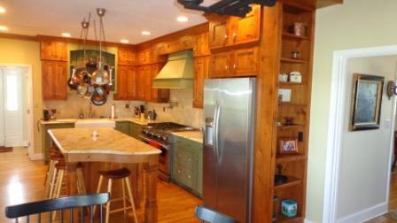 4770 Grooms Lane Property Photo 7