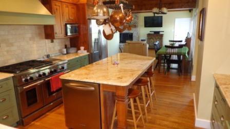 4770 Grooms Lane Property Photo 16