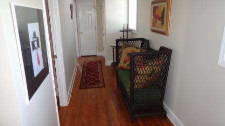 4770 Grooms Lane Property Photo 18